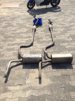 538750349_34-42LTankATL(Diesel)(2).thumb.JPG.1d2bbd43b91c758f80c263eebc7417eb.JPG