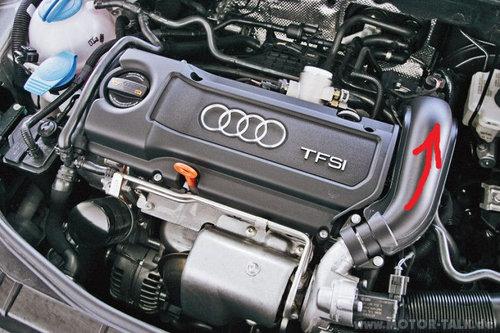 motor-audi-a3-1-4-tfsi-8837873656854623258.jpg