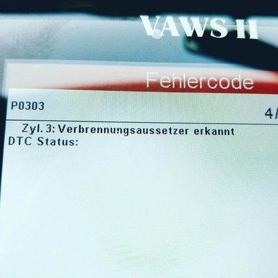 zy1.jpg