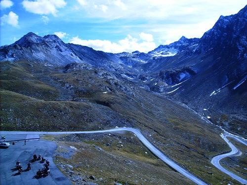 Timmelsjoch Passhöhe Nordabfahrt.JPG