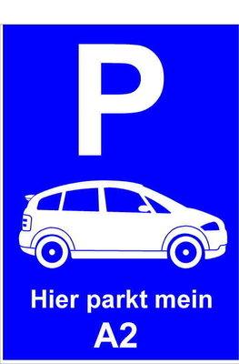 58117652_a2Parkplatzschild.thumb.jpg.342771eadb8d78172ca7a84d2d150ad3.jpg