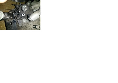 A2-Getriebe.jpg