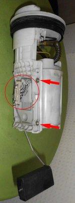 Tankgeber Sensor.jpg