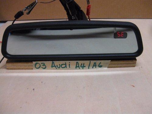 A4_A6_2003-3.thumb.jpg.ae13942ae5b1bebaf1c3da30e630c324.jpg