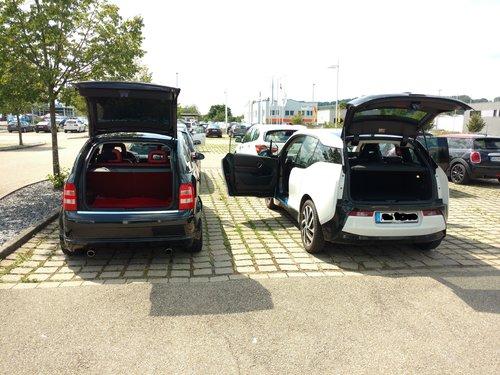 BMW I3 Vergleich mit A2 3.jpg