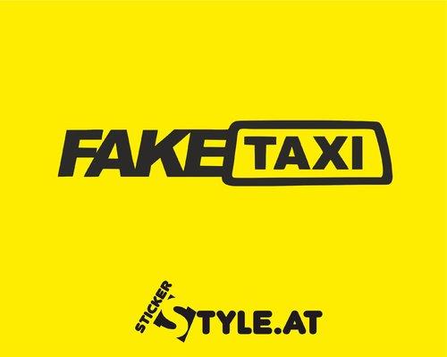 fake-taxi.jpg