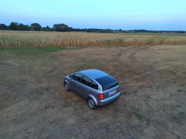 Audi A2_180807185657_005