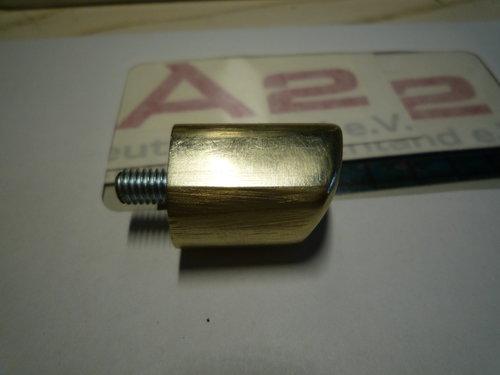 L1010918.thumb.JPG.ab5c03e849e0a14625e958fa78a372e5.JPG
