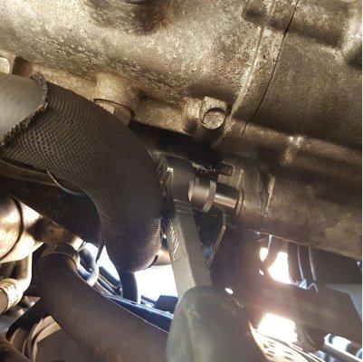 Anlasser mit Raschenschlüssel (2).JPG
