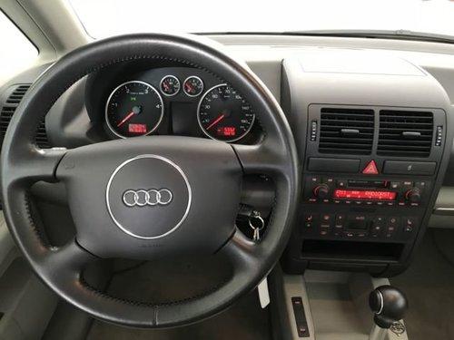 9 Audi A2 kristallblau 46.JPG
