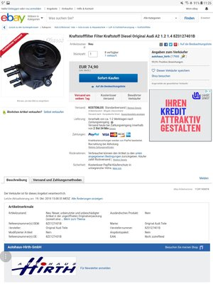 Screenshot_20181022-112618_Samsung Internet.jpg