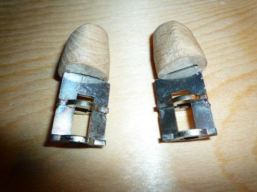 L1010962.thumb.JPG.d83dbd9ea820611fe81173678a6a9d55.JPG