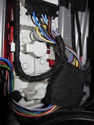 IMG_7482.thumb.JPG.3c089359d64cefb081446e5e31abf4d7.JPG