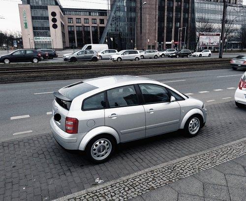Audi A2-2018 außen.JPG