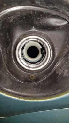 1368743884_TankstutzenDiesel(3).thumb.jpg.398becdbddc0d0cd50891ad4613b84f7.jpg