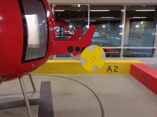 A2_Flughafen.jpg