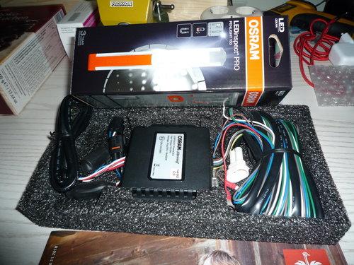L1020078.thumb.JPG.f04ad51541cdec90eda7703b8bb364ea.JPG