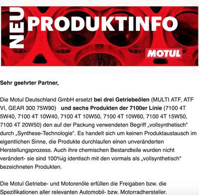 Motul_1.jpg