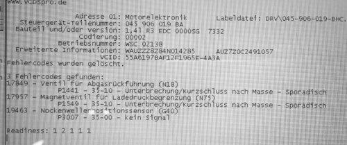 3D571395-9A26-4EC6-9376-3C457E47C545.thumb.jpeg.b4ce868e245d3ea7914d8b2c6936b554.jpeg
