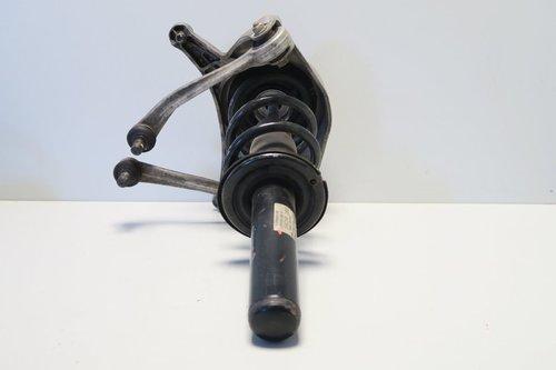 RS5 Stoßdämpfer 4.jpg