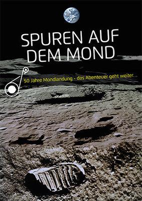 Entw_SpurenMond.jpg
