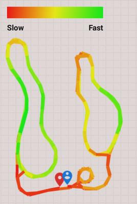 TrackLayout_ITX.thumb.png.068efd1e5ea69fe1d5be60d0586bc07d.png