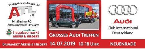 Banner Audi Treffen_2.JPG