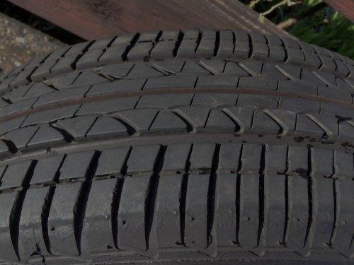 Pneus Bridgestone B250 4.jpg
