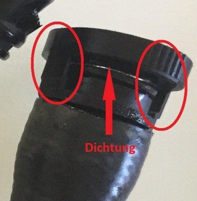 AudiA2schlauch.jpg