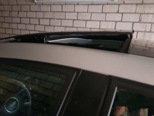 Audi_2.jpg