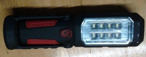Lampe02.thumb.jpg.a212242fb796f8e7a0c74c51fbeefdcf.jpg