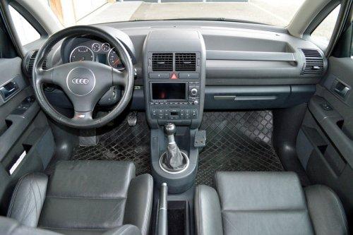 Audi A2 Braun 14.jpg