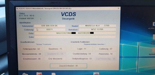 MSG_WFS_Fahrzeugdaten_wurden_übernommen.jpg