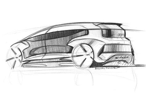 Audi-AI-me-2019-Kompaktes-E-Auto-474x316-d57d44a46ea4a66e.jpg