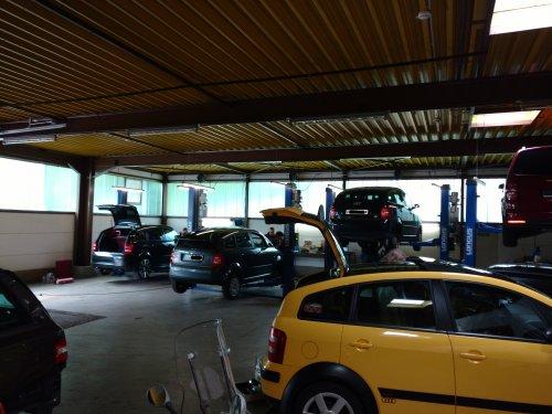 Audi_A2_Schraubertreffen_7.jpg