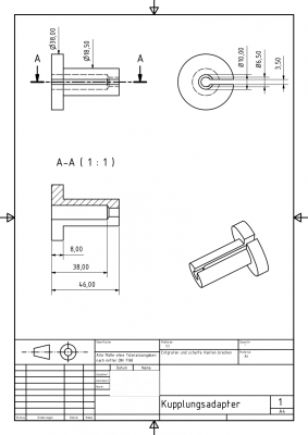 Kupplungsadapter.thumb.png.00a529d8115e9cfbc6eaea6cfc4e90b0.png