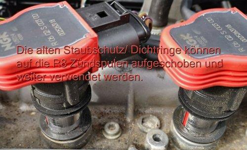 106464250_StaubschutzDichtringe.thumb.jpg.6920146383110962e3c4d89efb13f745.jpg