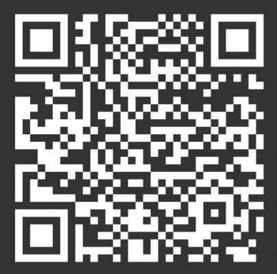 250D133E-9C29-4AF2-BAB4-27F1B3849E0C.thumb.jpeg.2029a819d2a9ed8fd1ff6e407ff5b652.jpeg