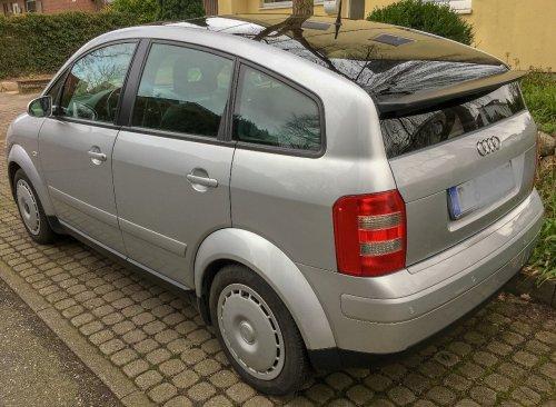 Audi_A2_IMG_5696_33_Außenansicht_HL.jpg