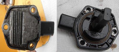 Ölstandsensor original Audi.jpg
