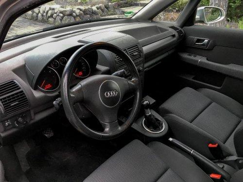 Audi_A2_IMG_5702_33_Innenraum_vorne.jpg