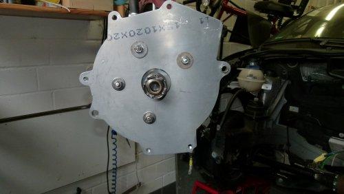 P1120610.JPG