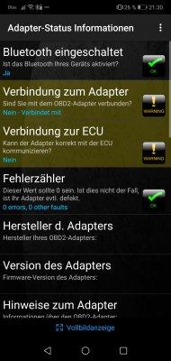Screenshot_20190520-213054.thumb.jpg.b4c9c0e1c9ded0d40dd5a28e38615862.jpg
