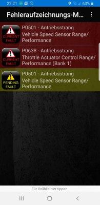 Screenshot_Torque.thumb.jpg.59d57c18d45113e1d488301f94a1b60e.jpg