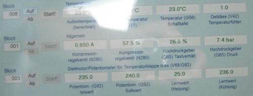 1163024450_Klimanach8StundenRuhezeitVerbrennungsmotorluft.thumb.jpg.de30577cb74f8c4a445a283c51ea82fa.jpg