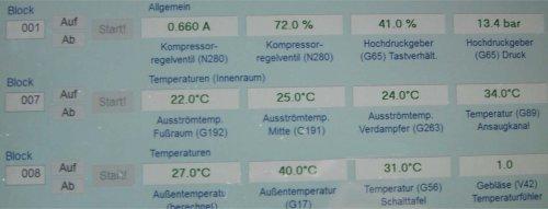 Klima 1 7 8 .jpg