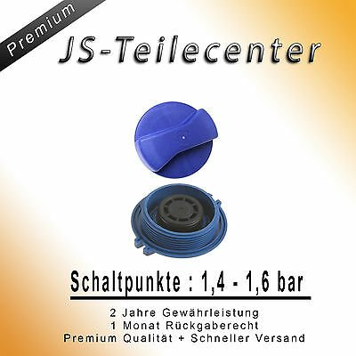 1478017006_Premium-Khlerdeckel-Fr-Ausgleichsbehlter-Deckel-Audi-A2-8Z0.jpg.98fd863e083e70c3b631bd6d83c64b2e.jpg