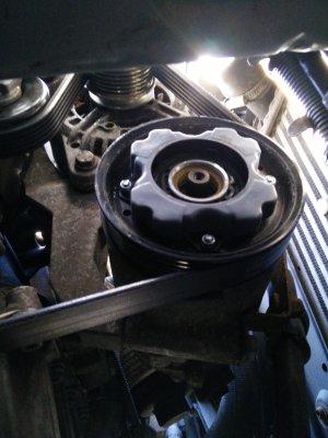 A2 Klimakompressor.jpg