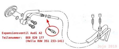Expansionsventil Audi A2.jpg