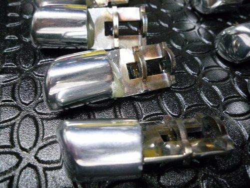 L1020225.thumb.JPG.0035a487780068bb0c293da4e91bbd87.JPG